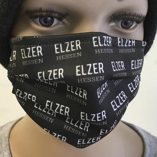 ELZER Behelfsmaske